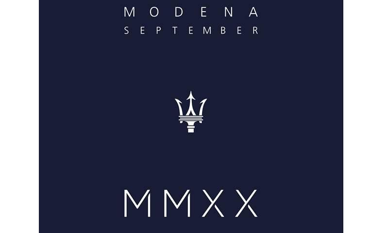 """تأجيل احتفالية """"MMXX: نحو المستقبل"""" في مودينا  حتى سبتمبر 2020"""