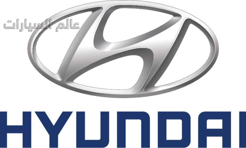 المصرية العالمية للسيارات بصدد طرح طرازات جديدة في الفئة التجارية الخفيفة