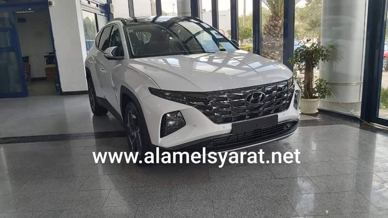 وصول 3 سيارات جديدة إلى السوق المصري مع بداية مارس