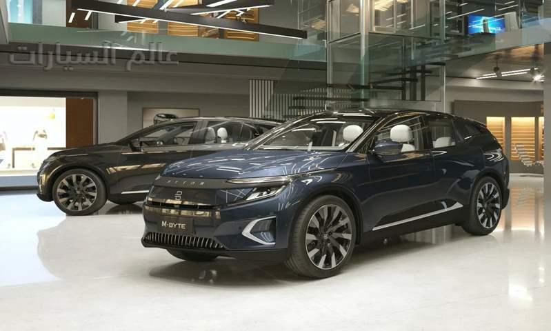 مبيعات السيارات في الصين تعود إلى 64% في أول أسبوع بعد الأزمة