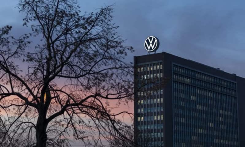 شركات صناعة السيارات تستأنف إنتاجها في أوروبا الأسبوع المقبل