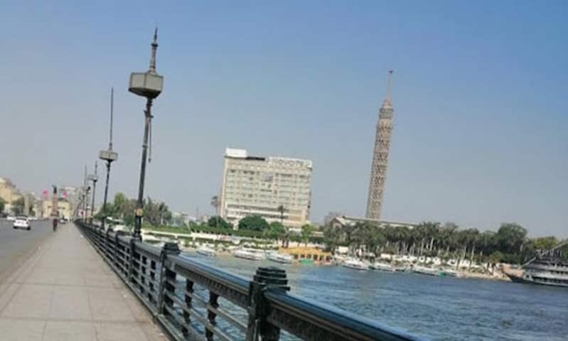 المتحدث باسم الوزراء:السماح بسير السيارات الخاصة بين المحافظات في شم النسيم