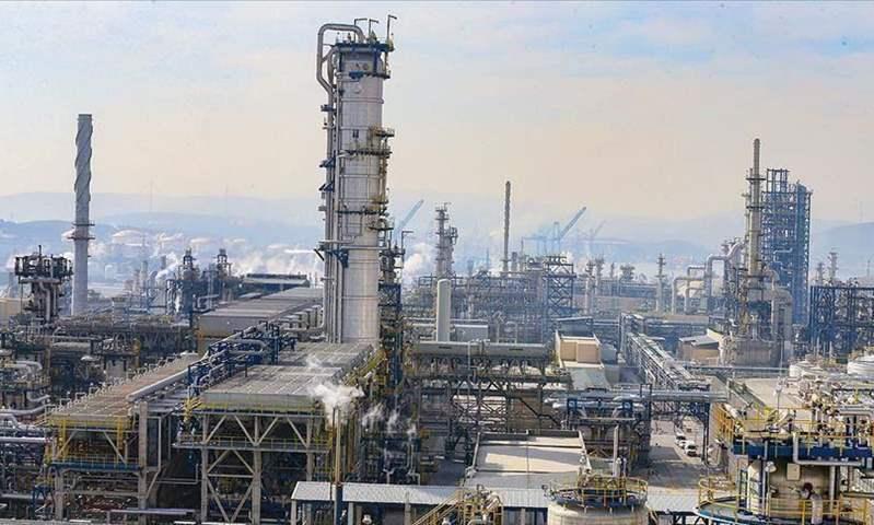 هي يتأثر سعر البنزين في مصر بالانهيار التاريخي للنفط الأمريكي؟