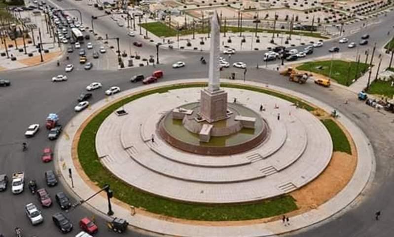 إغلاق ميدان التحرير مساء اليوم وحتى الخامسة صباحا