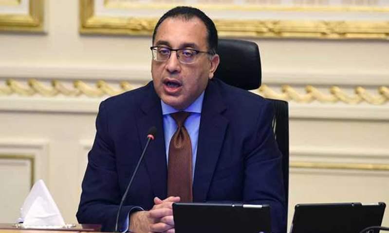 رئاسة الوزراء: إيقاف كافة وسائل النقل والمواصلات العامة خلال أيام عيد الفطر