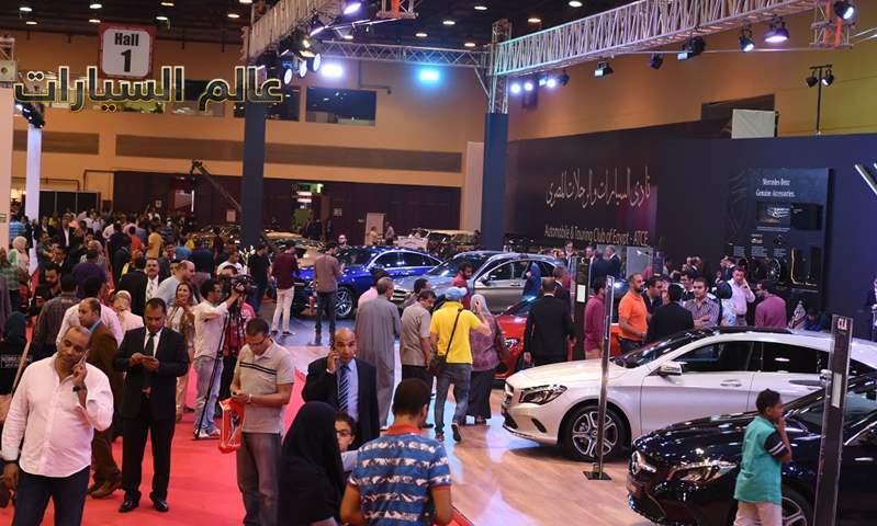 3 طرازات تستحوذ على 42,5%  من  مبيعات سيارات السيدان صغيرة الحجم