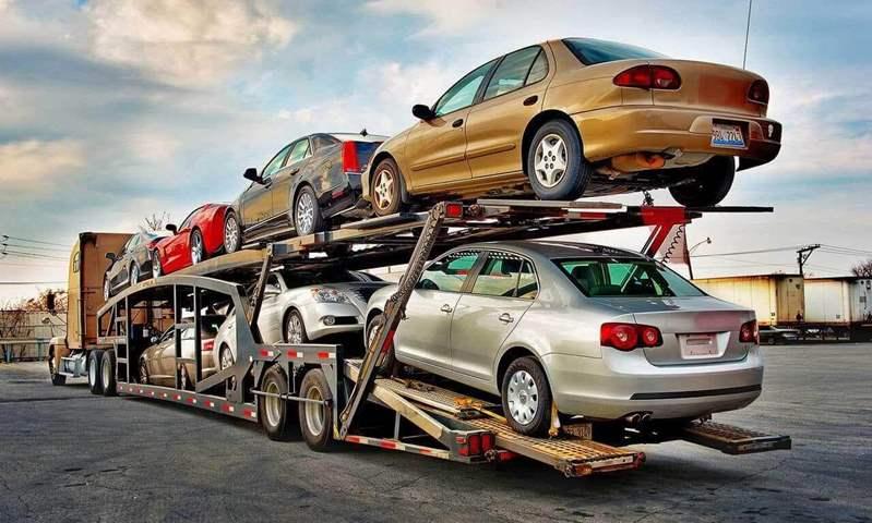 خلال الأسبوع الثاني من مايو.. تخفيضات على أسعار 5 سيارات وصلت لـ 40 ألف جنيه