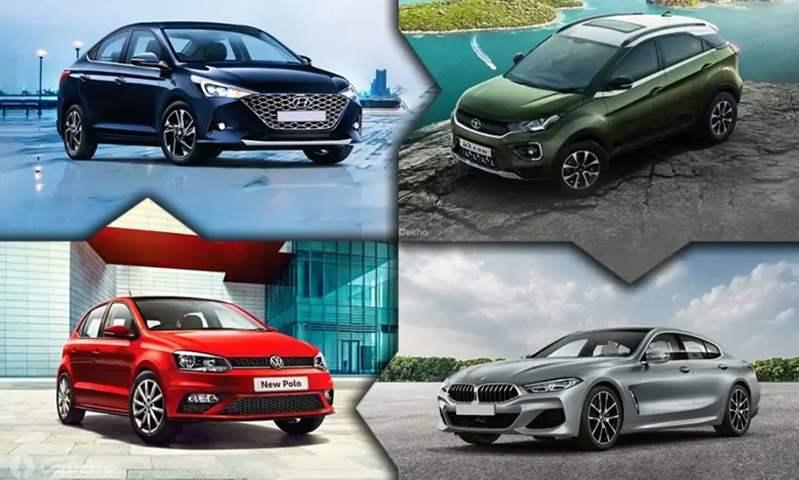 من بينها هيونداي فيرنا 2020..  سيارات جديدة تم الكشف عنها خلال أزمة كورونا