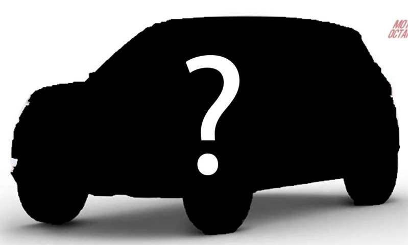 ماروتي فيتارا بريزا  نموذج الـ SUV الجديد من تويوتا