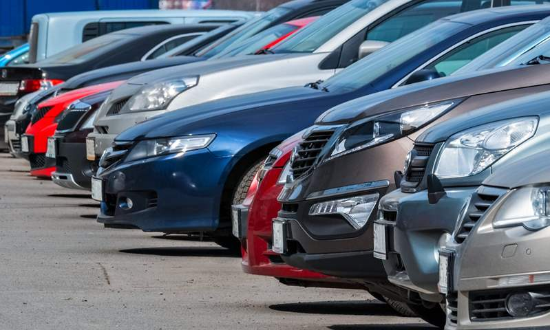 حصاد العروض الرمضانية.. تخفيضات على أسعار  16  سيارة في السوق المصري