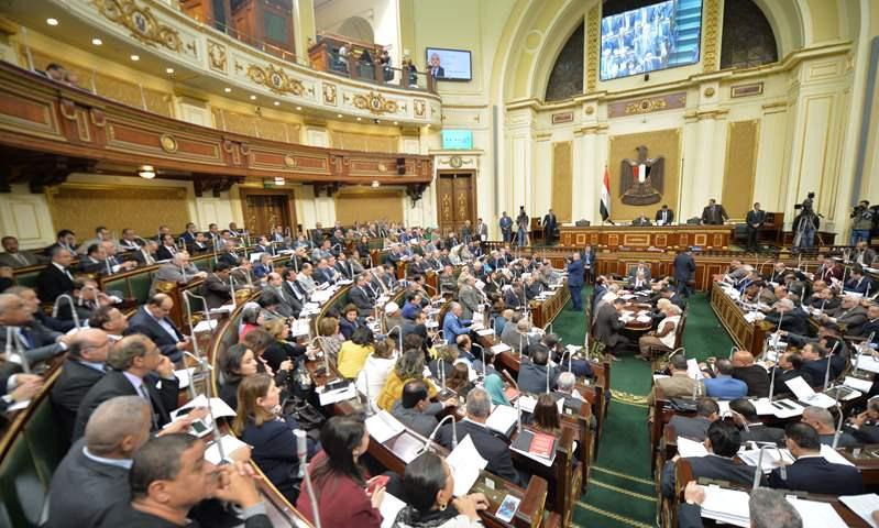 البرلمان يوافق على منع تجديد رخصة تسيير هذه السيارات إلا بعد سداد الضريبة
