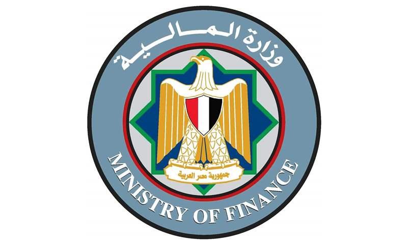 الإفراج عن 6 آلاف سيارة من جمارك الإسكندرية خلال  أبريل الماضي