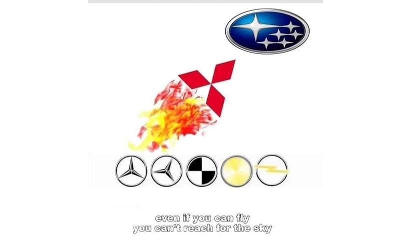 بعد تصدرها التريند.. ما حقيقة الحرب التسويقية بين شركات السيارات العالمية؟