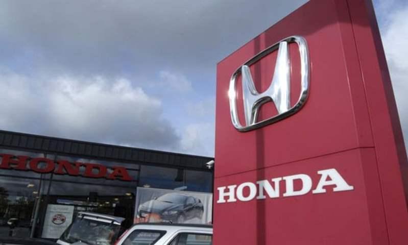 بينهم أكورد وسيفيك.. شركة هوندا تستدعي 1,4 مليون سيارة حول العالم