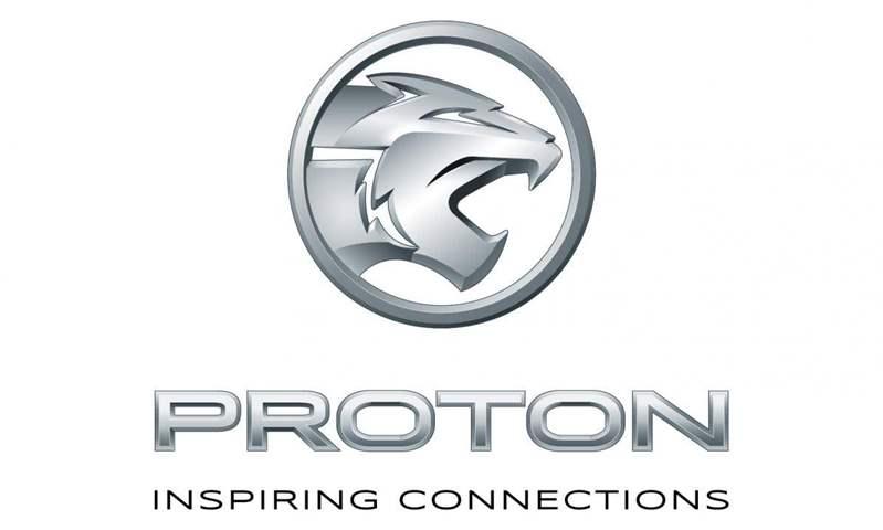 عز العرب:  تجميع وإنتاج سيارات بروتون في مصر
