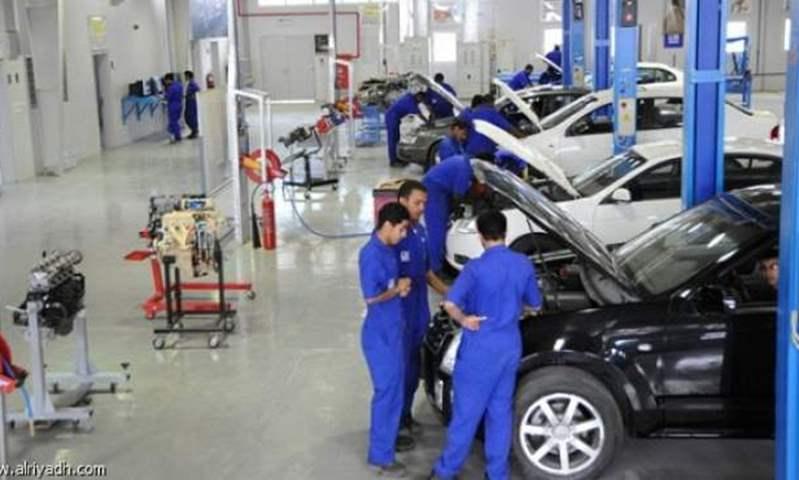هل تتسبب أسعار الصيانة بعزوف المستهلك عن اتخاذ قرار  شراء السيارة؟