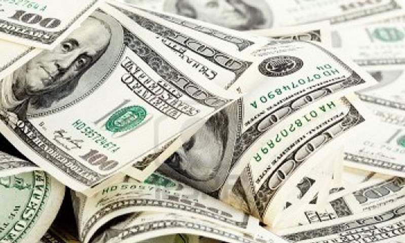 انخفاض سعر الدولار أما الجنيه اليوم الأربعاءفي البنوك المصرية