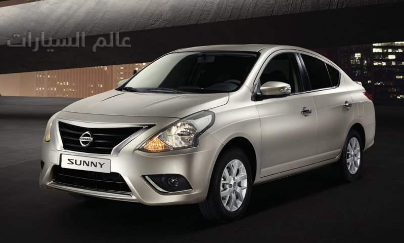 صني على قائمة أعلى سيارات مبيعاً زادت مبيعاتها بالسوق المصري