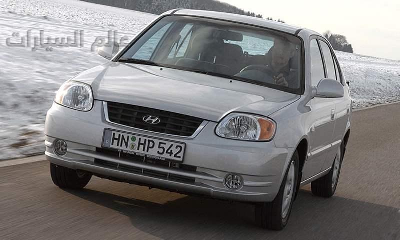 أرخص 15 سيارة في السوق المصري