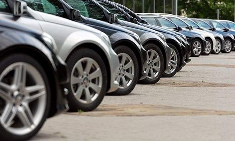 7 سيارات تغيرت أسعارها في السوق المصري منذ بداية شهر يوليو