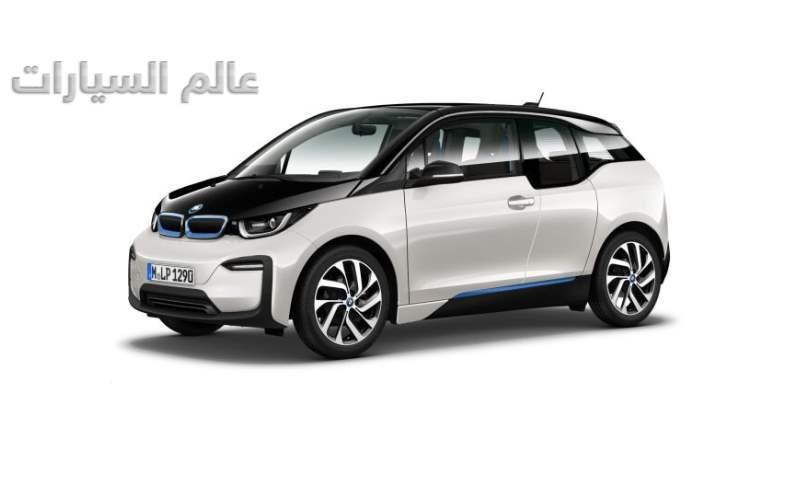 """رئيس قطاع السيارات الكهربائية في BMW مصر يحذر المستهلك: """"مش كل عربية جولف متقفلة تبقى كهرباء"""""""