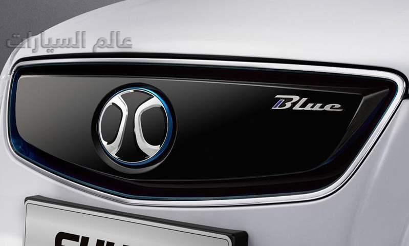 بايك قد تكون الشريك القادم للنصر للسيارات لإنتاج سيارات كهربائية في مصر