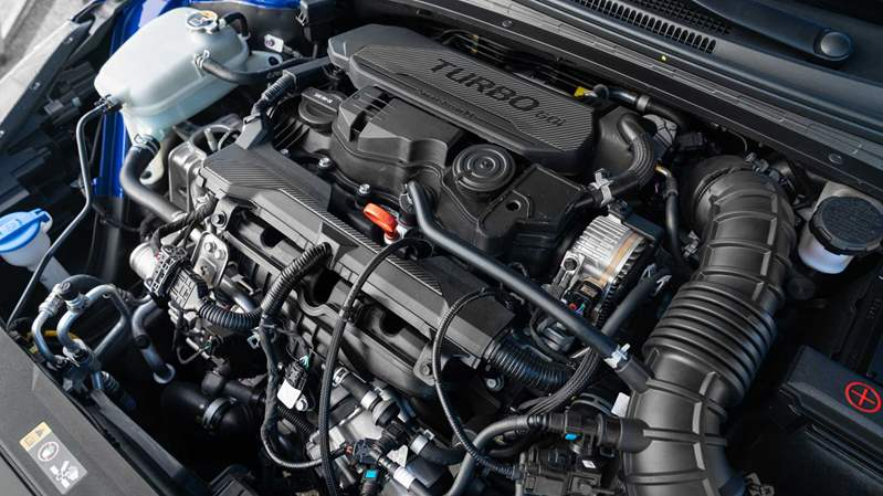 2021-hyundai-elantra-n-line-sedan-engine (1)