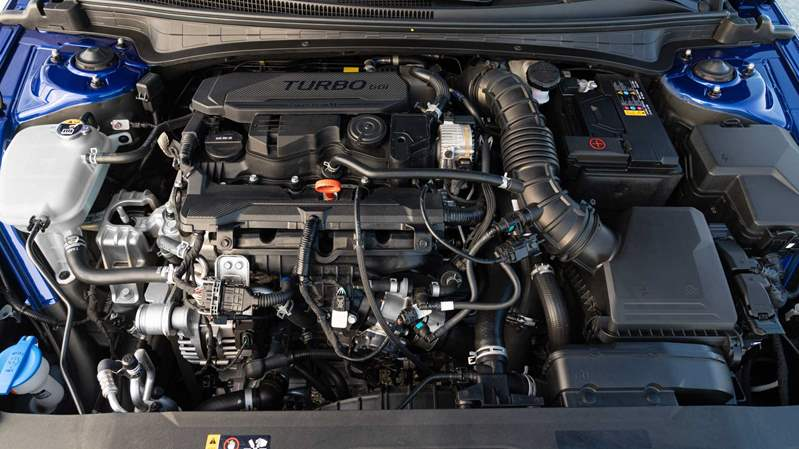 2021-hyundai-elantra-n-line-sedan-engine