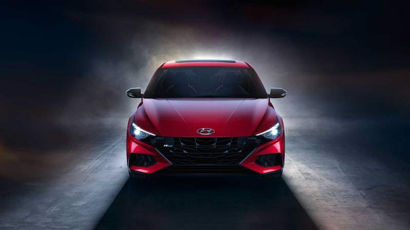 2021-hyundai-elantra-n-line-sedan-red-body (1)