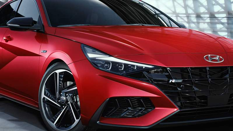 2021-hyundai-elantra-n-line-sedan-red-body (3)