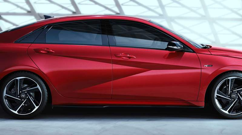 2021-hyundai-elantra-n-line-sedan-red-body (4)