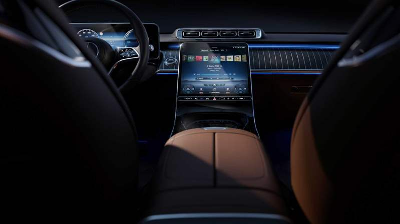 2021-mercedes-benz-s-class-ambient-lighting (4)