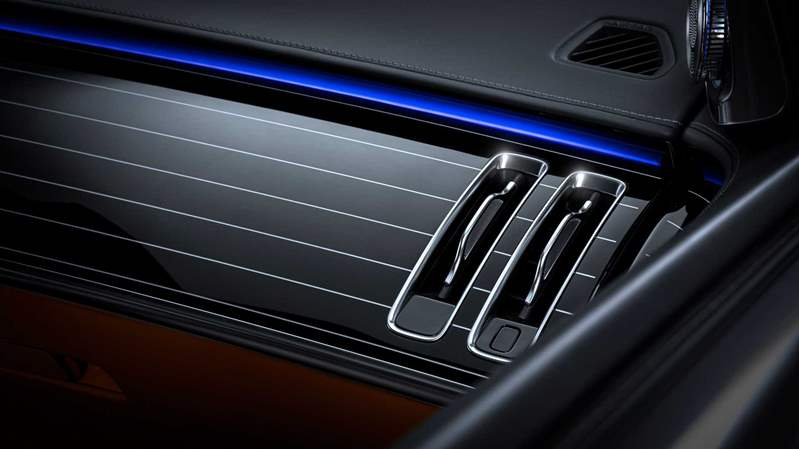2021-mercedes-benz-s-class-ambient-lighting