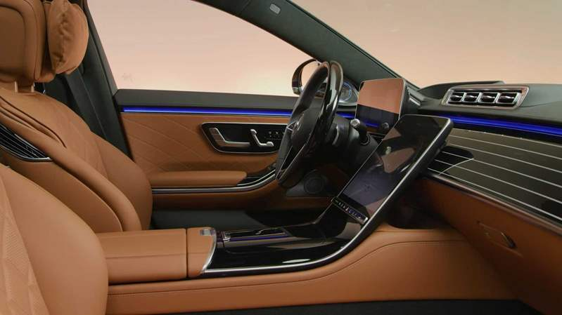 2021-mercedes-s-class-interior (5)