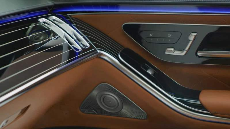 2021-mercedes-s-class-interior (8)