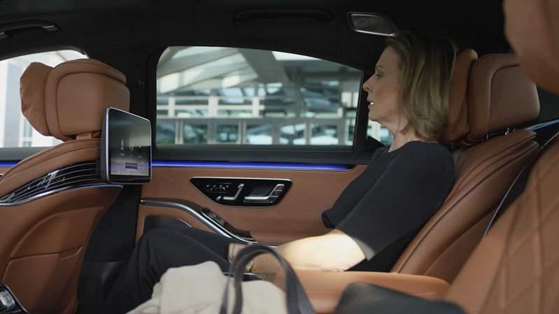 2021-mercedes-s-class-interior(2)