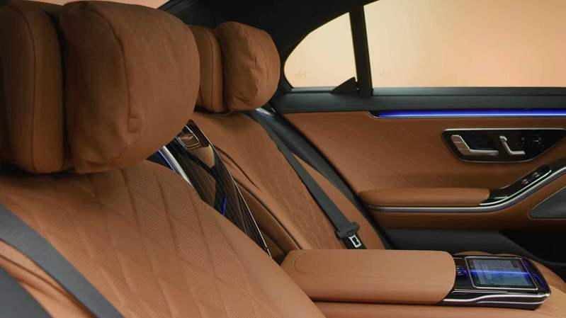 2021-mercedes-s-class-interior(3)