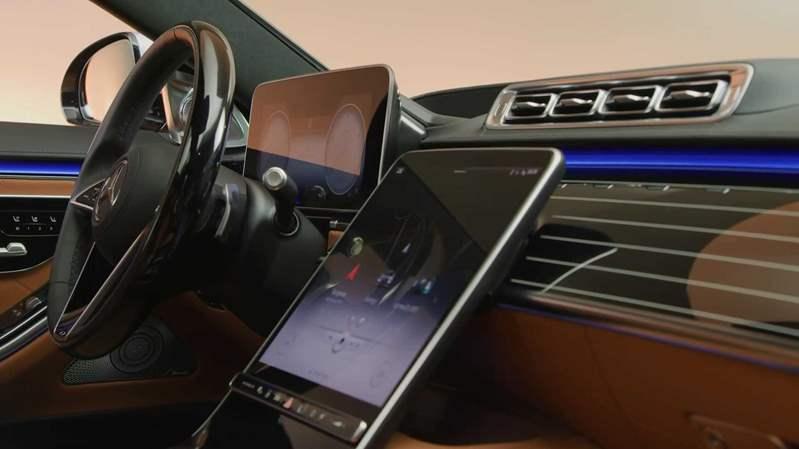 2021-mercedes-s-class-interior(6)