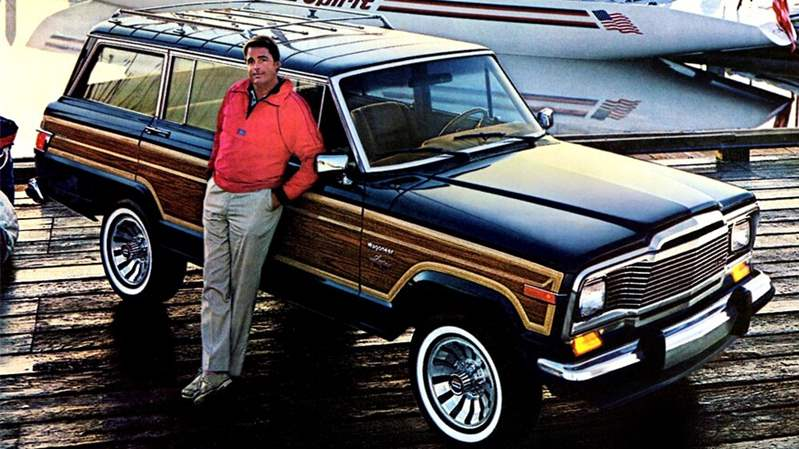 1982–83-Jeep-Wagoneer-Limited-2