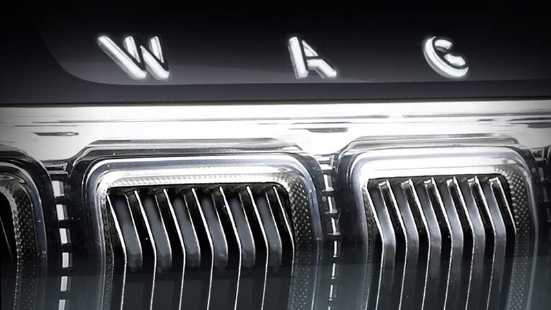 2022-Jeep-Grand-Wagoneer-Teaser-1