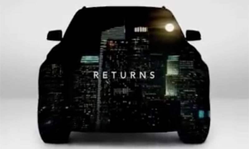 جيب تكشف عن مزيد من الصور التشويقية للسيارة جراند واجونير 2022
