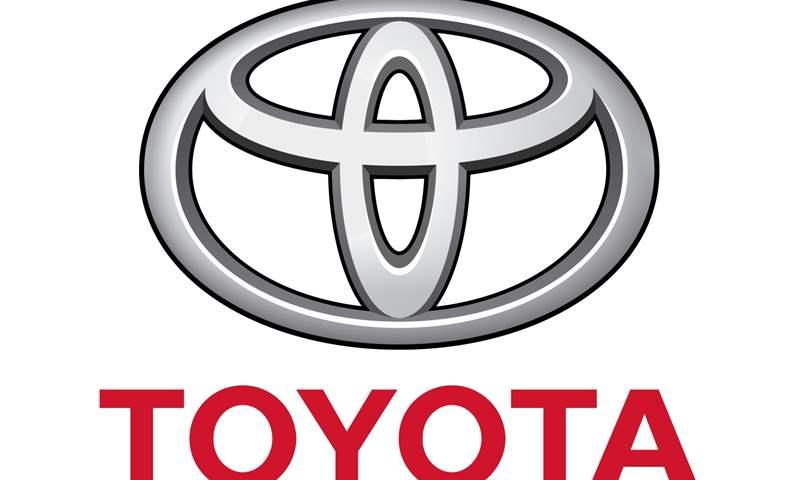 صور جديدة لتويوتا كورولا كروس SUV قبل الكشف عنها رسميًا