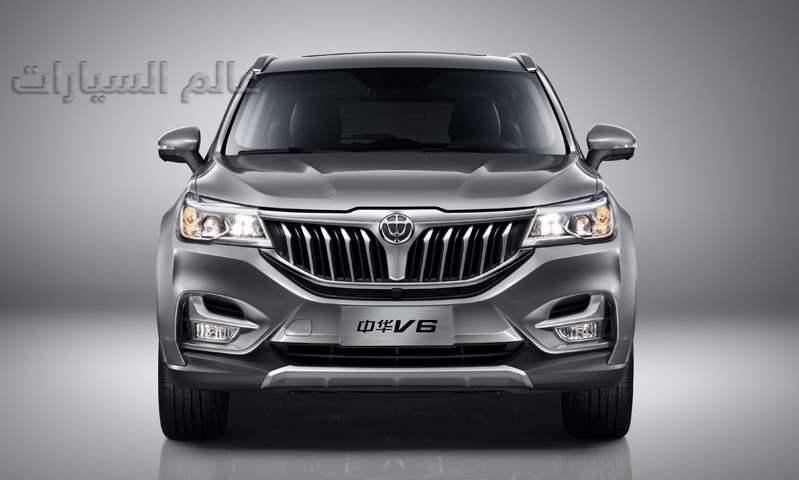 ترتيب أرخص سيارات SUV / CUV في مصر يبدأ من 220,000 جنيه في سبتمبر