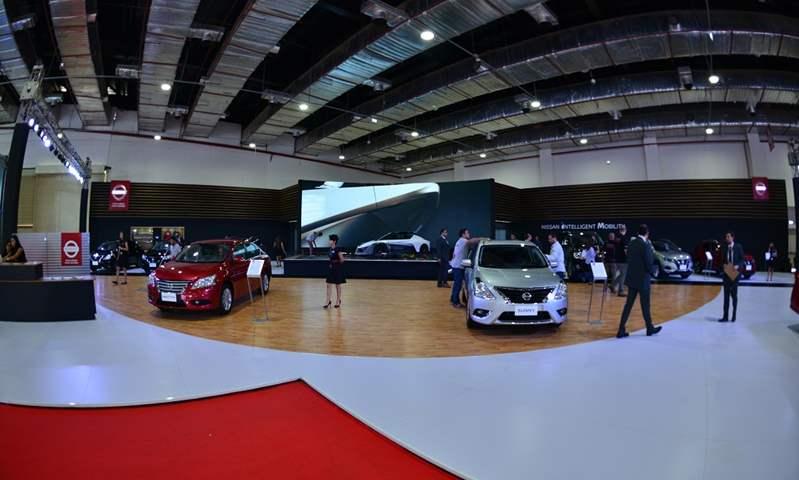 تراجع مبيعات 6 شركات سيارات في الـ7 أشهر الأولى من 2019 مقارنة بـ2018