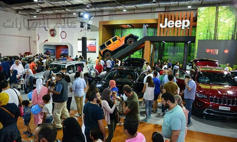توقعات بإجراء تخفيضات على أسعار السيارات الفترة المقبلة