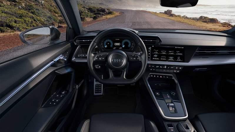 Audi A3 Sportback 30 G-Tron (7)