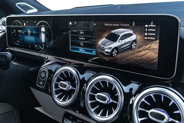 Mercedes GLA.jpg (2)