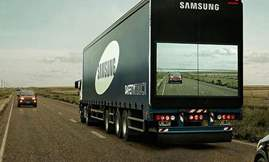 samsung-safety-truck.