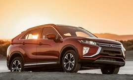 Eclipse_Cross