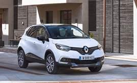 Renault-Captur-2018-1600-0a